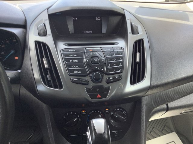 Used 2016 Ford Transit Connect LWB XL