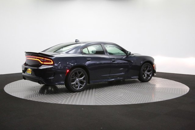 2019 Dodge Charger for sale 124095 36