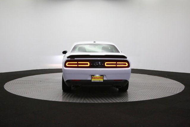 2019 Dodge Challenger for sale 124038 32