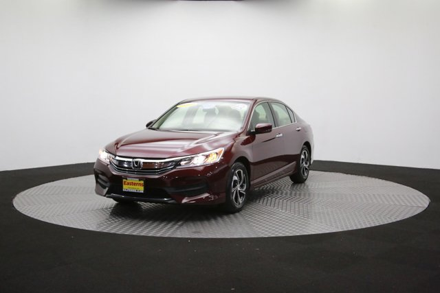 2017 Honda Accord for sale 123604 50
