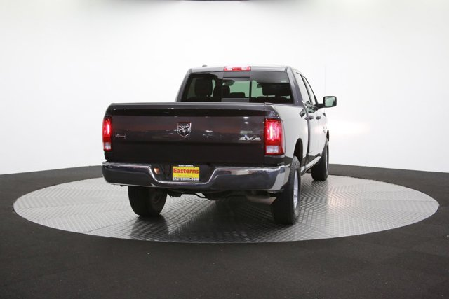 2019 Ram 1500 Classic for sale 124972 33