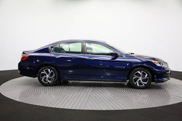 2017 Honda Accord for sale 123720 3