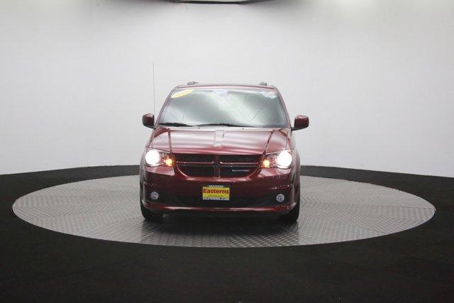 2018 Dodge Grand Caravan for sale 122200 49