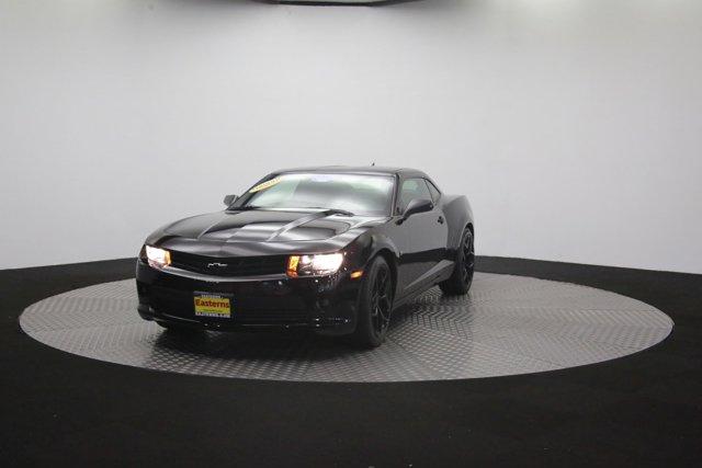 2015 Chevrolet Camaro for sale 121408 44