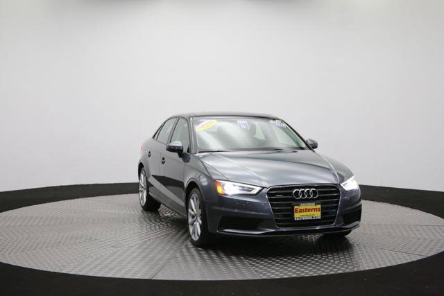 2016 Audi A3 for sale 123072 43