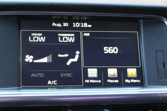 2016 Kia Optima SX Turbo 19