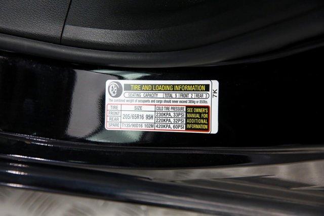 2017 Honda Accord for sale 123729 31