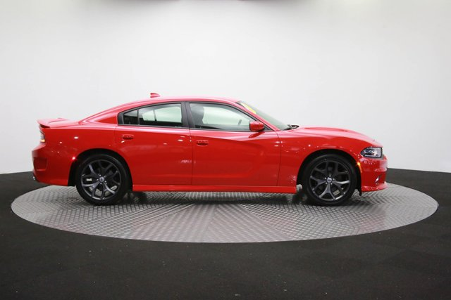 2019 Dodge Charger for sale 125256 39