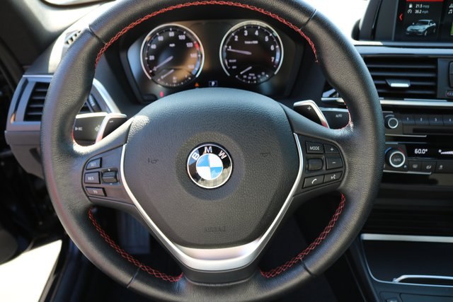 2018 BMW 2 Series 230i RWD