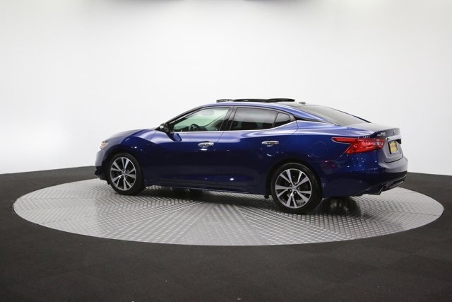 2016 Nissan Maxima for sale 123998 58