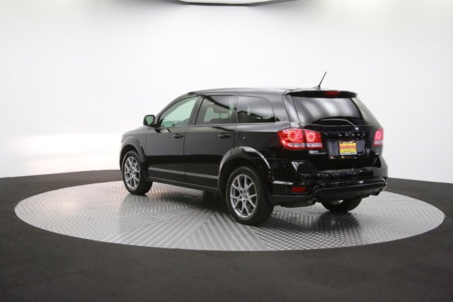 2018 Dodge Journey for sale 124525 58
