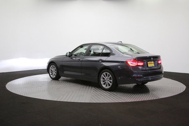 2016 BMW 3 Series for sale 123342 60