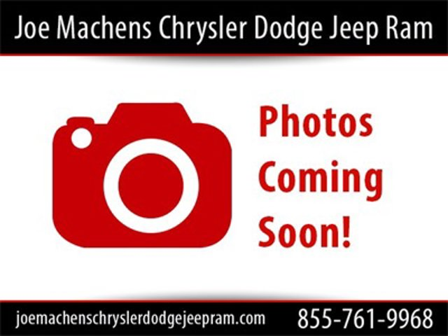 Used 2019 Jeep Compass in , MO