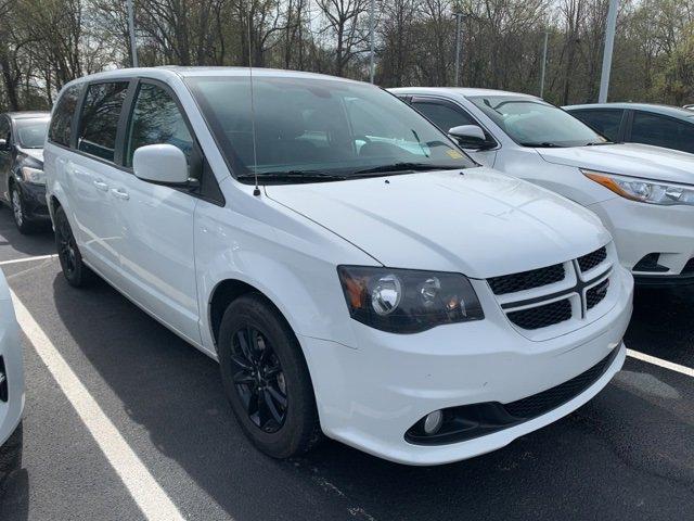 Used 2019 Dodge Grand Caravan in Memphis, TN