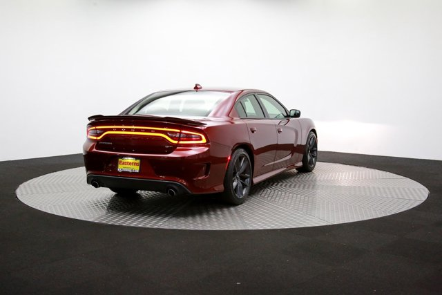 2019 Dodge Charger for sale 122650 35