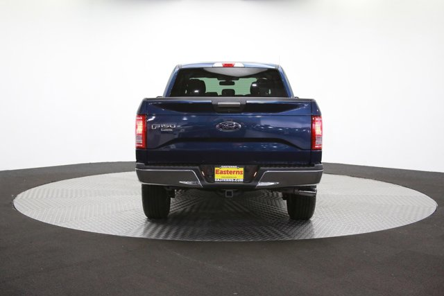 2016 Ford F-150 for sale 123187 30