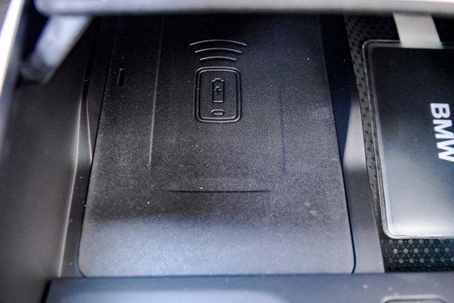 2020 BMW X5 xDrive40i
