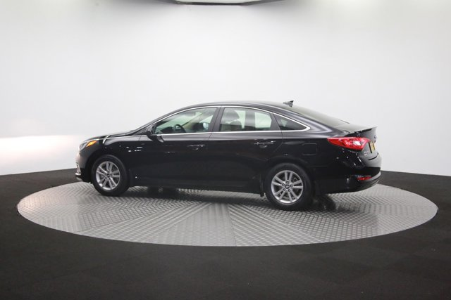 2016 Hyundai Sonata for sale 121796 57