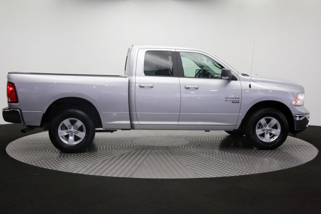 2019 Ram 1500 Classic for sale 121564 39