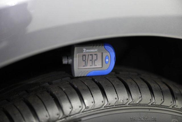 2017 Volkswagen Passat for sale 124425 22