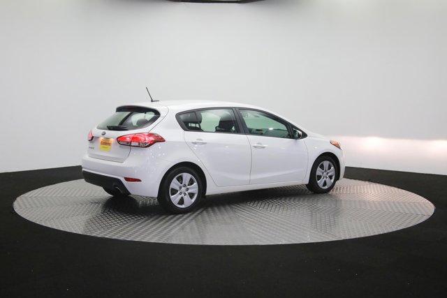 2016 Kia Forte for sale 121013 35