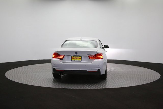 2016 BMW 4 Series for sale 123334 33