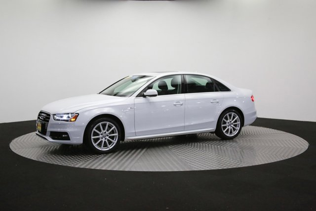 2016 Audi A4 for sale 124472 52