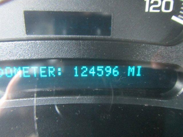 Used 2005 Chevrolet Silverado 1500 Reg Cab 133.0 WB Work Truck