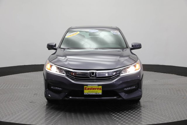 2017 Honda Accord for sale 124985 1