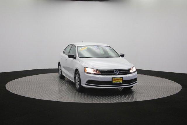 2016 Volkswagen Jetta for sale 120936 59