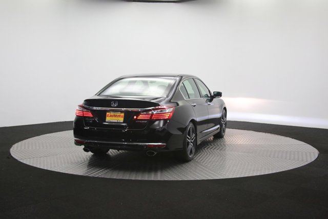 2017 Honda Accord for sale 120464 45