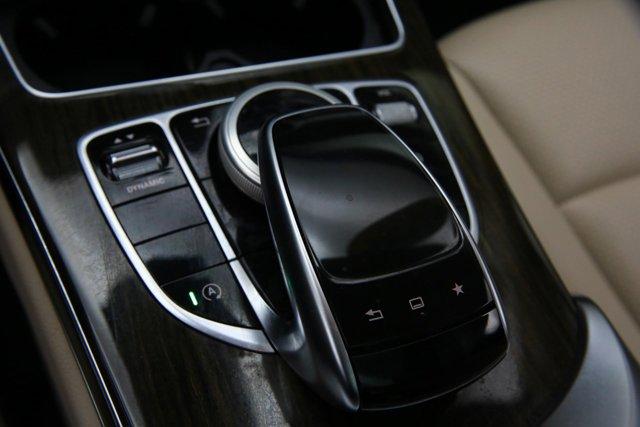 2016 Mercedes-Benz C-Class for sale 123477 18