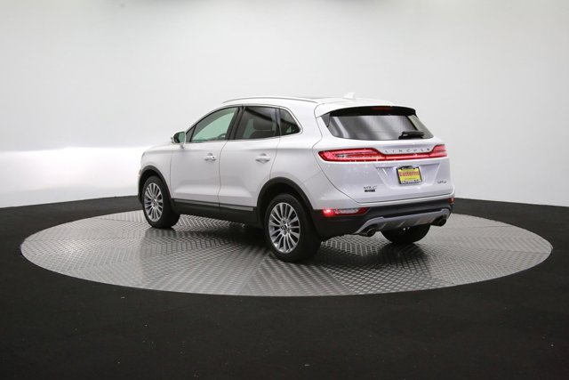 2017 Lincoln MKC for sale 122825 59