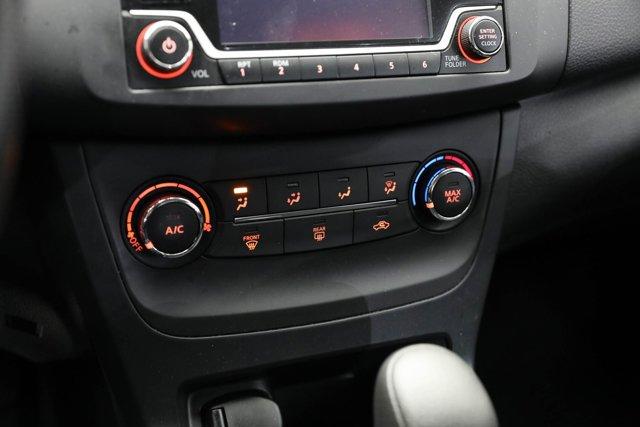 2018 Nissan Sentra for sale 124699 17