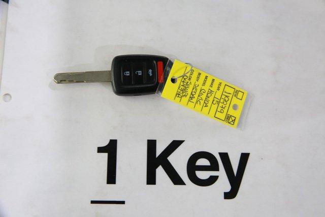 2015 Honda Civic for sale 119979 30