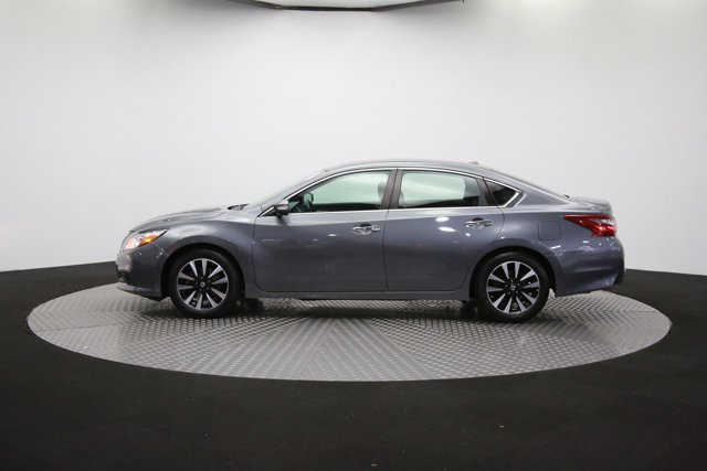 2018 Nissan Altima for sale 122284 55