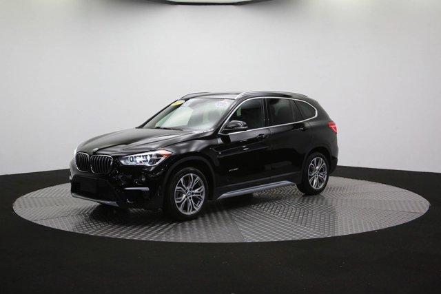 2016 BMW X1 for sale 123973 54