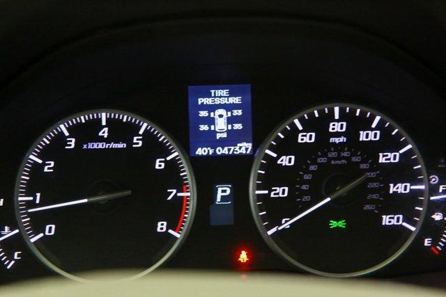2017 Acura RDX for sale 123132 15