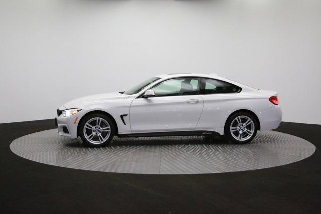 2016 BMW 4 Series for sale 123334 55