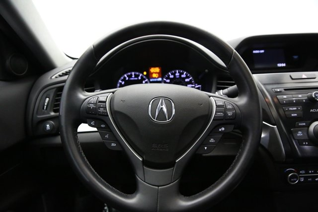 2017 Acura ILX for sale 125006 9