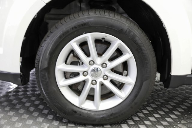 2016 Dodge Journey for sale 124182 27