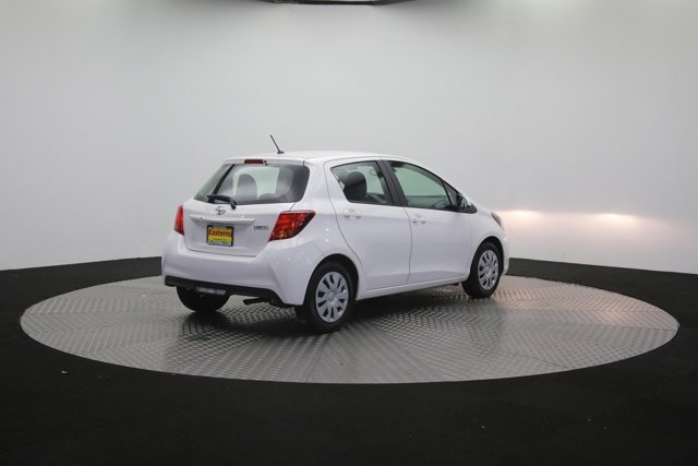 2017 Toyota Yaris for sale 121032 47