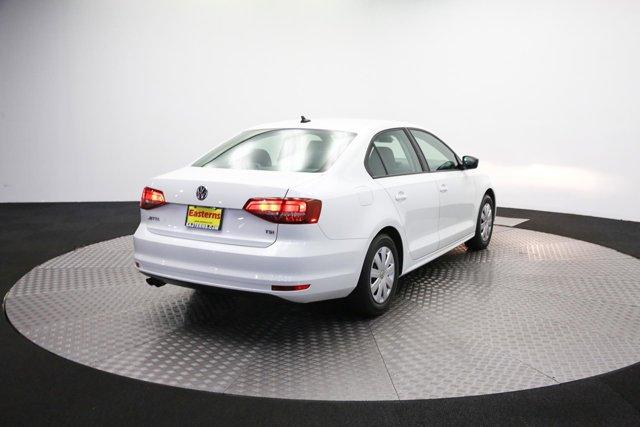 2016 Volkswagen Jetta for sale 120936 4