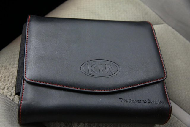 2016 Kia Optima for sale 123238 18