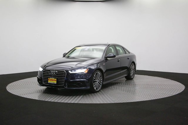 2017 Audi A6 for sale 125742 52