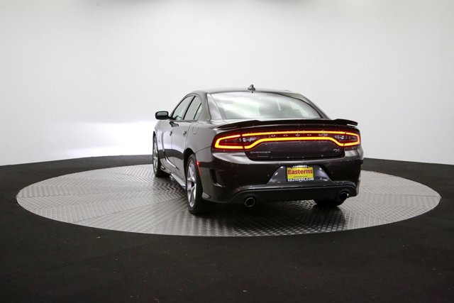 2019 Dodge Charger for sale 122958 61