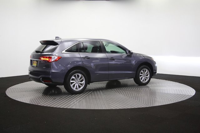 2017 Acura RDX for sale 120314 52