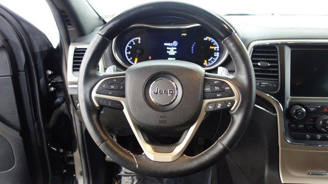 Used 2014 Jeep Grand Cherokee in St. Louis, MO