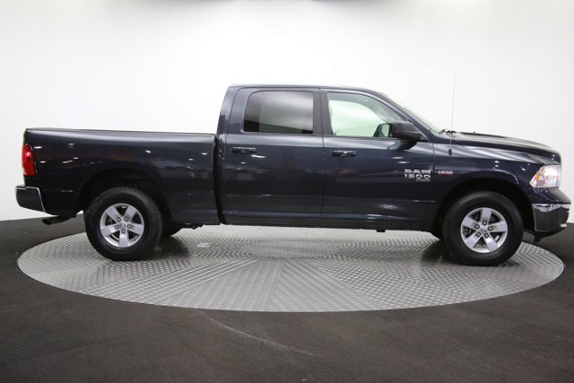2019 Ram 1500 Classic for sale 124345 40