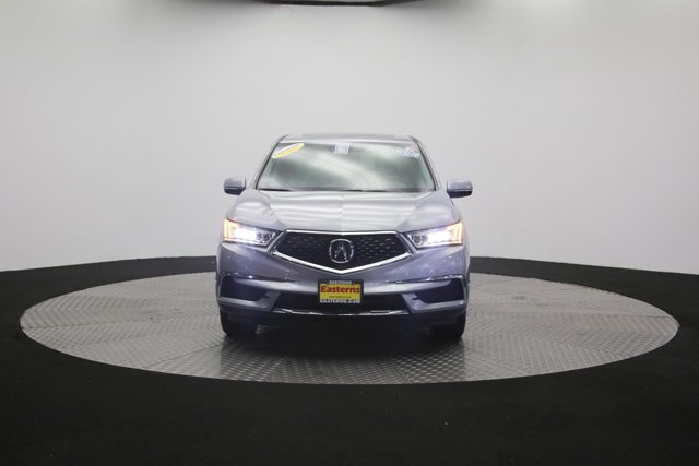 2017 Acura MDX for sale 120460 62